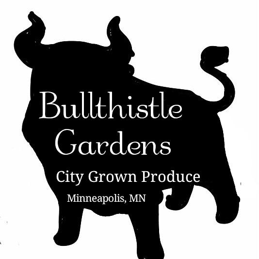 Bullthistle Gardens